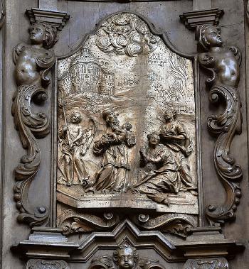 Jesus war Jude - eine gern vergessene Tatsache