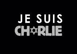 Charlie, Frankreich, Israel