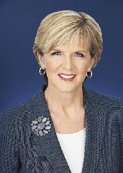 Australien: `Zwei-Staaten-Lösung´ ist nicht alternativlos