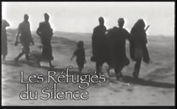 The Silent Exodus - Original mit dt. Untertiteln [Video]