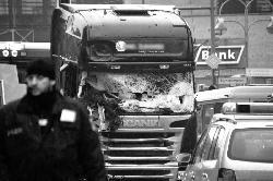 AJC Berlin alarmiert über Friedenskundgebung mit Islamisten