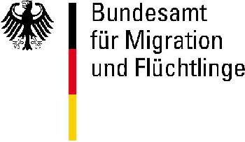 Neues Migrationspaket beschlossen