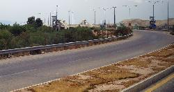 Jordanien erschwert Gaza-Bewohnern Ausreise