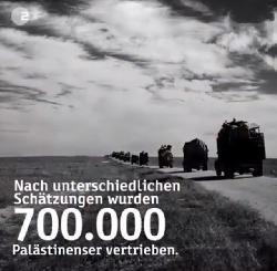 Offener Brief von Gerd Buurmann an das ZDF