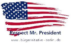 Kleinanzeigenkampagne  gegen Antiamerikanismus gestartet