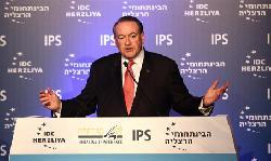 Huckabee: Trump wird gut sein für Israel