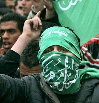 Von Arabern getötete Araber haben keine Lobby