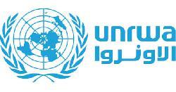 Es ist Zeit, das Palästinenser-Flüchtlingshilfswerk aufzulösen