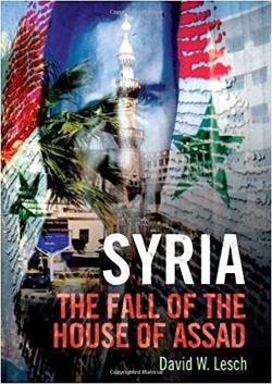 Das peinlichste falsche Buch aller Zeiten über den Nahen Osten?
