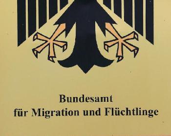 Ein Berliner Erzieher und Bürger erzählt [Video]