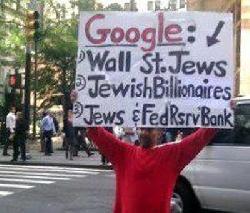 Ein israelischer Soldat an die amerikanischen Juden: Wann wacht ihr endlich auf?