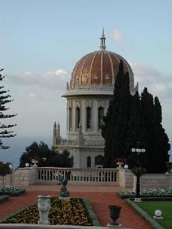 Ist Israel zu dämonisieren wichtiger als verfolgte Christen zu verteidigen?