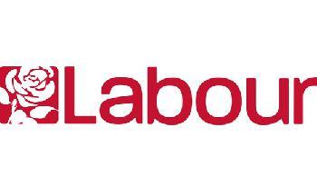 Labour-Abgeordneter legt Mandat wegen Antisemitismus in der eigenen Partei nieder