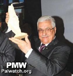 Ehemaliger PA-Geheimdienstoffizier: Abbas an der Vergiftung Arafats beteiligt