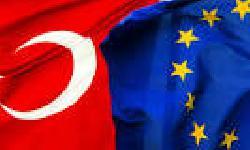 Die EU ignoriert beharrlich, dass die Türkei nicht in die EU will