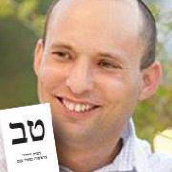 Israel: Koalitionskrise weitet sich aus