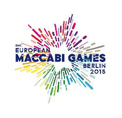 [Video] Rückblick auf die European Maccabi Games (EMG) in Berlin, Sommer 2015