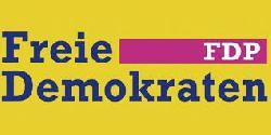 `Wenn die GroKo scheitert, wären Neuwahlen die sauberste Lösung´