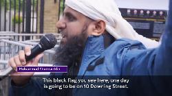 Dschihadis Leben auf Kosten des Sozialstaats des Europas, das sie zu zerstören gelobt haben