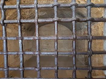 WLan für Strafgefangene: Berlin gibt 7,3 Mio. Euro aus