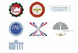 Religionsfreiheit und -pluralität - gegen türkisch-islamischen Nationalismus