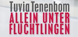 Unangenehme Dokumentationen werden in Deutschland nur nach Mitternacht gesendet