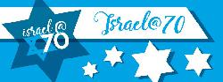 70 Jahre Israel - Was bedeutet es, Israeli zu sein? [Video]