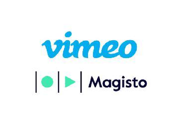 Videoportal Vimeo kauft Magisto