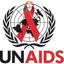 Arabische Staates setzen Ausschluß von LGBT-Organisationen aus UN-Aidskonferenz durch