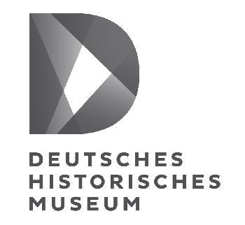 Deutsches Historisches Museum gibt Wappensäule vom Cape Cross an Namibia zurück