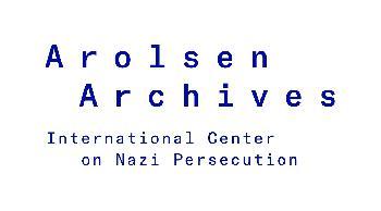 Neue Dauerausstellung der Arolsen Archives eröffnet