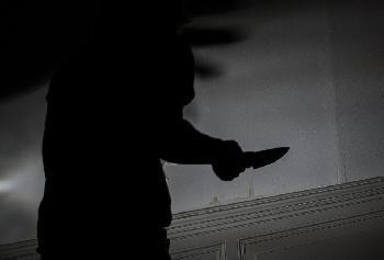 Gericht lässt Messerstecher mit Bewährung davonkommen