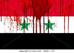Der Antisemitismus des syrischen Präsidenten Bashar Assad