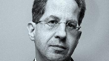 Parteirauswurf für CDU-Positionen von 2002/2005?