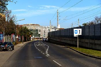 DPolG: Kritik an Busspur-Konzept