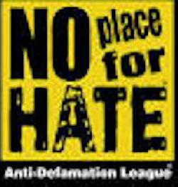 Antisemitismus im Stadion