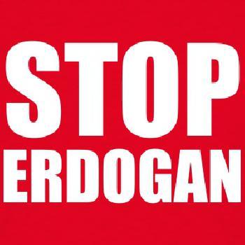 Proteste sollen Erdogan-Besuch nicht belasten