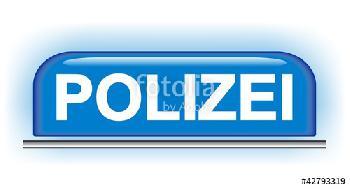 Polizei an der Grenze ihrer Belastbarkeit