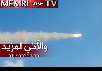 Houthis drohen Israel mit Raketenangriffen