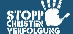 Zunehmende Gewalt gegen Christen in Asylunterkümften