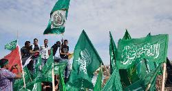 Gefangenenaustausch-Feier: Palästinenser kündigen neue Entführungen an