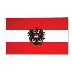 Amtliches Ergebnis der Österreich-Wahl