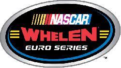 Erstmals israelischer Gesamtsieger der NASCAR Whelen Euro Series