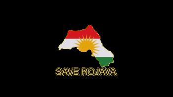 Medizinische Hilfe für Rojava