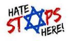 Hass-Indoktrination und die Blindheit der Medien