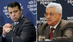 Wenn die Fatah zum Problem wird