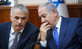 Israel: Krisentreffen der Koalition endet ergebnislos