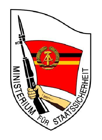 Der späte Triumph der Stasi