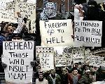 Mit dem EU-Pass zum Jihad nach Syrien