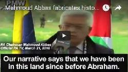 Abbas - Der schlechteste Historiker der Welt
